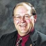 Director of Agriculture to speak at UU