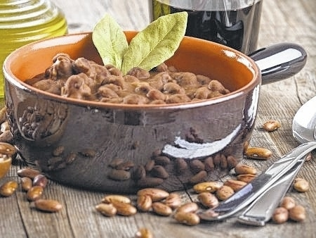 Beans are a great option for everyone, perhaps especially for people with diabetes.