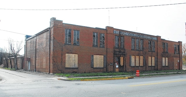 The city of Urbana is seeking to acquire ownership of the former Q3/JMC Inc. property at 605 Miami St. If granted the property free of back taxes by the Champaign County Board of Revision, the city plans to move forward with a development agreement for the property involving an undisclosed developer.