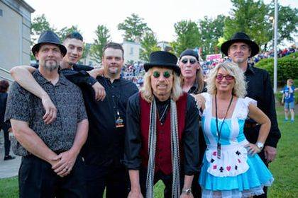 King's Highway, A Tom Petty Tribute Band