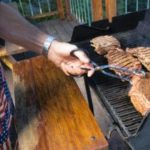 Grilling, smoking or barbecuing: Is there a difference?