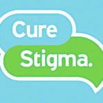 Mental Illness Awareness Week is Oct. 7–13