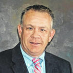 Johnson to retire as CEO of CRSI