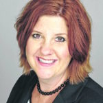 Hoskins joins Walter & Lewis Funeral & Cremation Services