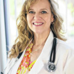 Adolescent/family physician assistant joins Mercy