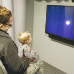 Study: Hearing impairment also affects visual learning