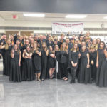 WL-S Band earns 'Superior' rating