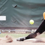 Indians advance to state tourney