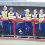 Mechanicsburg advances to state title game