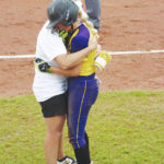Mechanicsburg falls in state title game