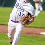 Mechanicsburg baseball falls in regional semifinal