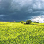 Helping farmers face extreme climate challenges
