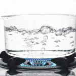 Multiple ways to disinfect drinking water in an emergency