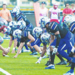 UU picked 5th in MEC poll