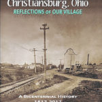 Museum topic is Christiansburg history
