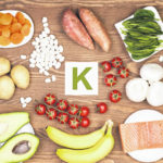 Many options for getting daily dose of potassium