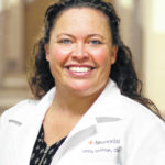 County native joins Memorial Oncology & Hematology