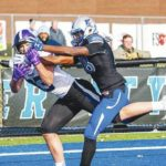 Truman State downs Blue Knights, 24-14