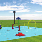 Fundraising continues for Splash Pad