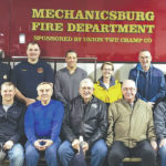 M'burg receives big 'thank you'