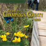 Guide To Champaign County 2020