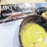 Empty Bowls Feb. 27 at UU