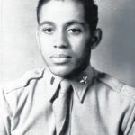 Tuskegee airman to visit UU in April