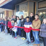 Chamber welcomes Downtown Nutrition