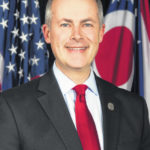 Relief available to Ohio's small businesses