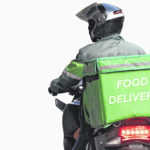 Is takeout and delivery food safe amid COVID-19?