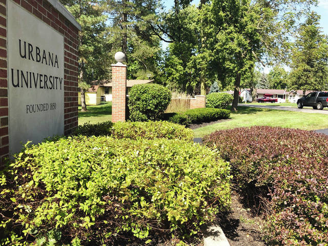 Urbana University will close its campus at the end of the 2020 Spring Term, Franklin University officials announced on Tuesday afternoon.