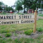 Time to return to Victory Gardens?
