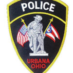 Urbana Police Division thankful for support during pandemic