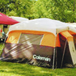 Ohio campgrounds may fully open May 21
