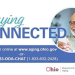 Free check-in service offered to older citizens