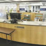 It's Phase 3 of county library reopening