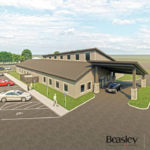 Senior Center site plan approved
