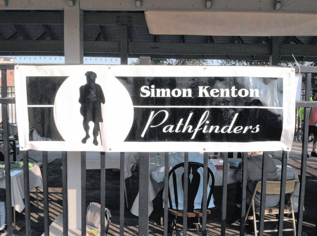 The Simon Kenton Pathfinders are asking for help virtually this year as the pandemic has stifled in-person fundraising events relied upon in the past.