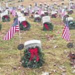 DAR invites public to thank veterans