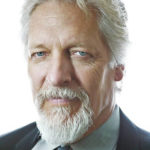 Clancy Brown part of virtual gala
