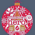 County blood drive is Dec. 23