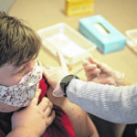 More vaccinations coming to Champaign County