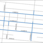 Columbia Gas to upgrade gas lines in Urbana