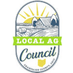County agriculture organizations combine