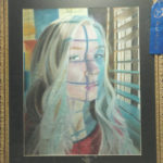 Local student artists honored