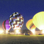 Balloon Fest set to return this year