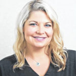 Dental practice welcomes new dentist