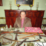 Museum to host Antique Appraisal event