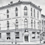 Looking Back – The Citizens National Bank