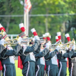 UPDATED: Graham Band Fest is Sept. 18